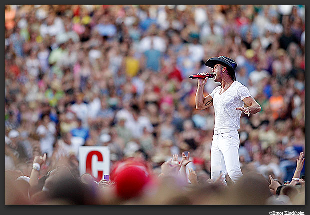 photo of Tim mcGraw.